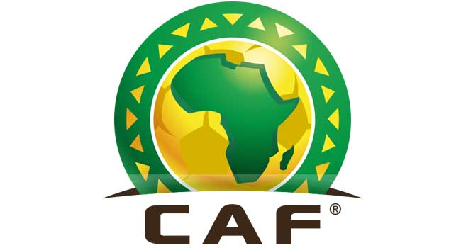 Enyimba, Others Lose In CAF Continental Games