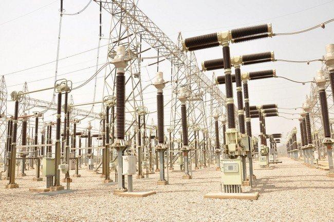NERC okays mini-grids for power firms