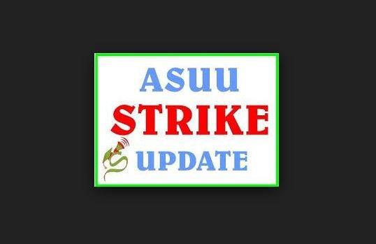 OOU ASUU returns to class, threatens indefinite strike