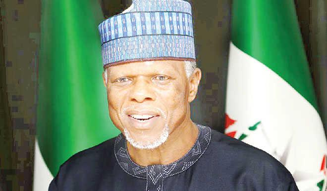 Customs pledges to plug revenue leakages
