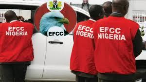 EFCC arraigns man over N50million fraud