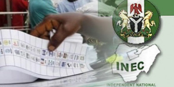 Ondo: INEC releases list of 30 Candidates