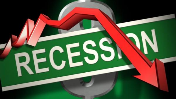 Cleric tasks Christians on tackling recession