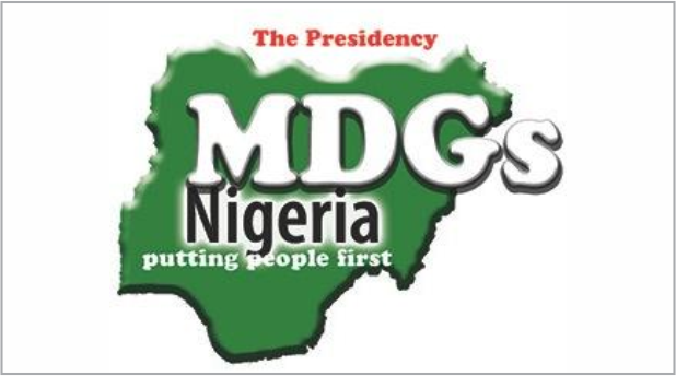 FG spends N150bn in nine years on MDGs projects
