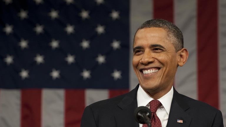 Reps urge President Obama to visit Nigeria