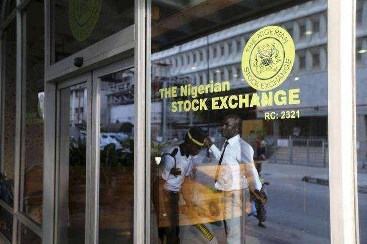 Listed banks trading at huge discounts : Experts