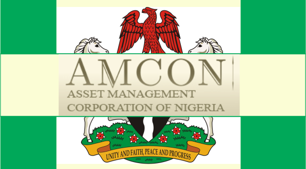 Financial inclusion : AMCON seeks collaboration with banks, journalists