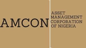 AMCON's $25b liabilities heighten economic woes – Reps