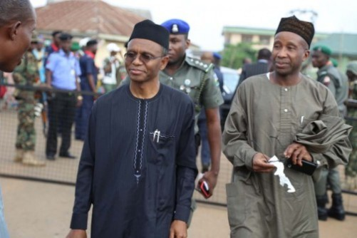Kaduna state government partners Verdant Zeal on economic growth