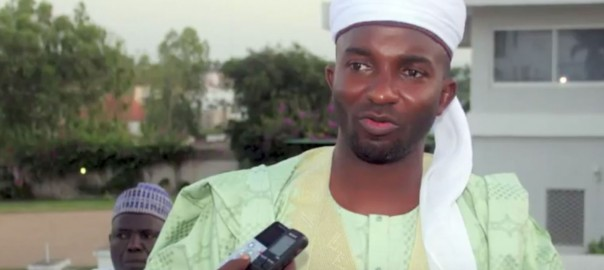 Nigeria seeks six months extension from OPEC cuts