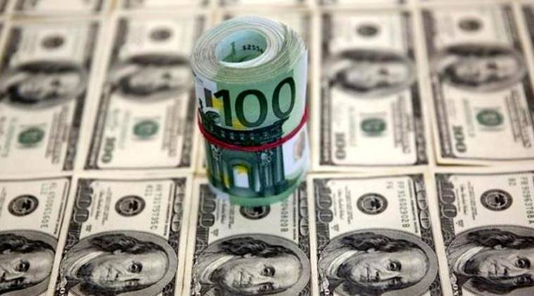 Nigeria's foreign reserves increases to $30.5bn