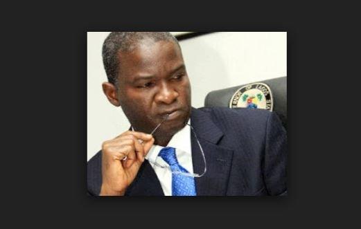 Brussels prosecutors investigate Congolese passport deal