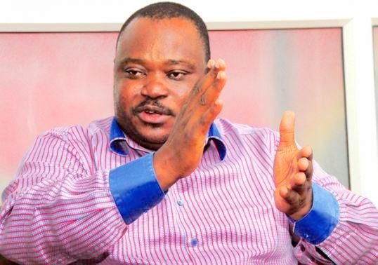 Ondo PDP faults court verdict on Ibrahim