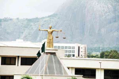 NJC fires Appeal Court Justice over N200m bribery scandal