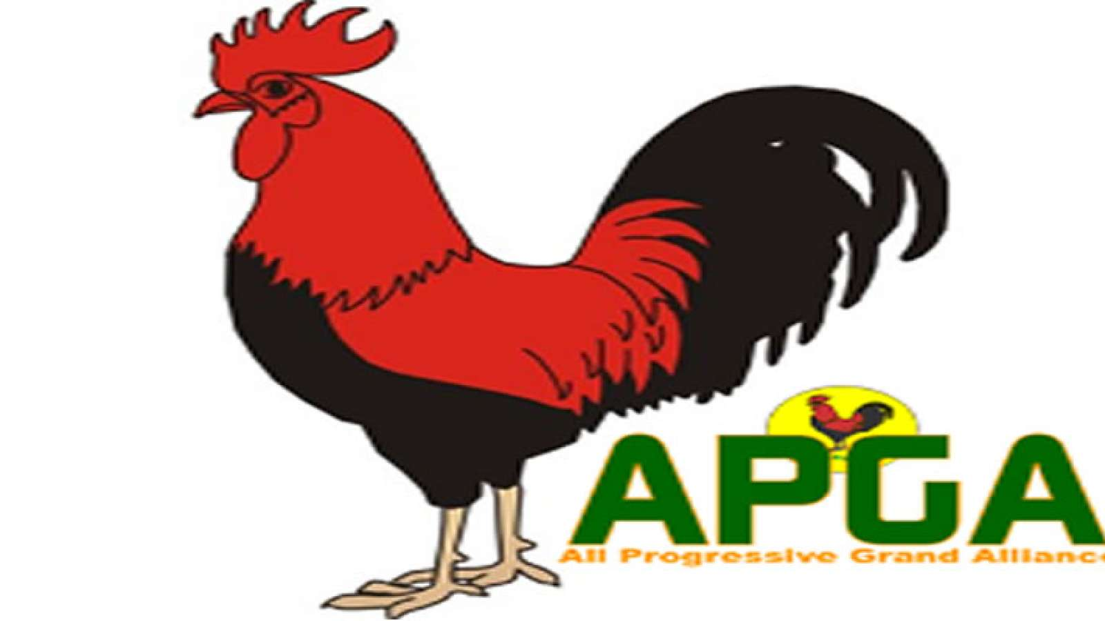 APGA 'll win Anambra poll – chieftain