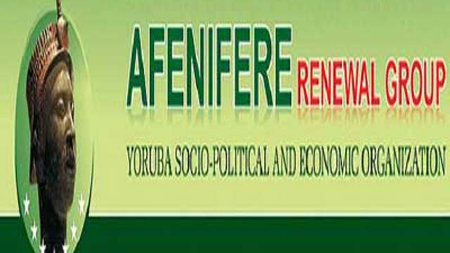 Afenifere rejects local council as basis for recruitment of police