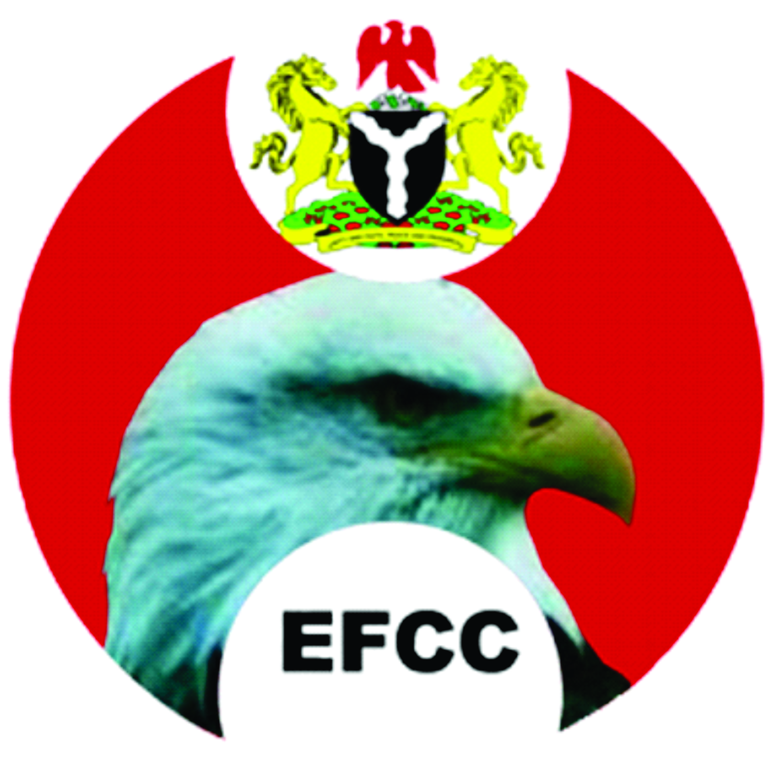 EFCC arrests Police Commissioner for alleged N1.9bn fraud
