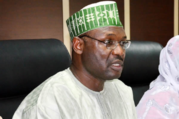 APC urges INEC to ignore call for postponement of Ondo Poll