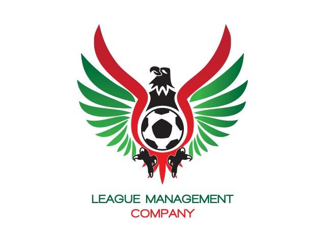 New Nigeria League Season to begin Dec.