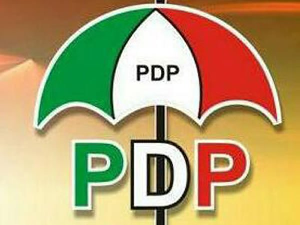 #OndeoDecides: PDP rejects results, seeks cancellation of Poll