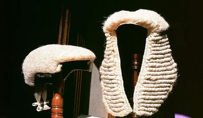 Court okays arraignment of Supreme Court Registrar