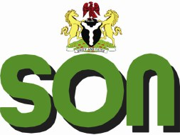 S.O.N. orders closure of Steel Company in Benin