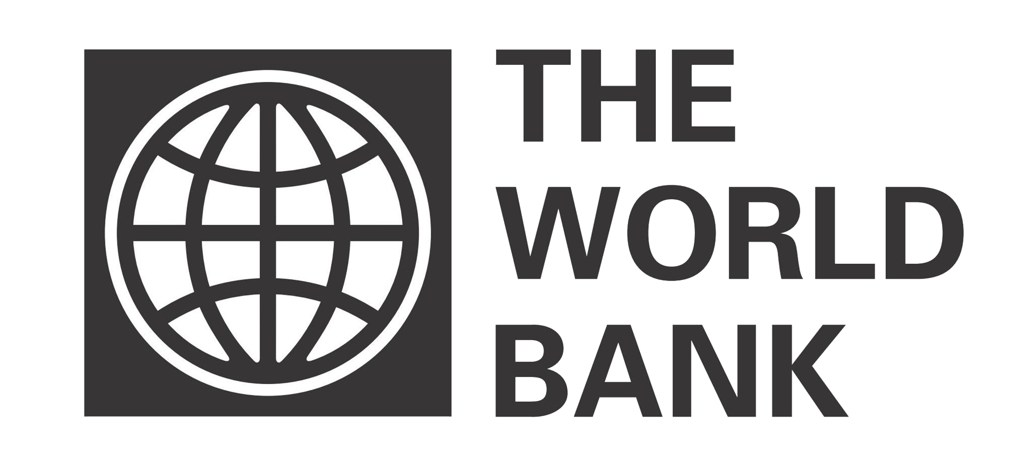 Fadama project : World Bank assures participants of transparency