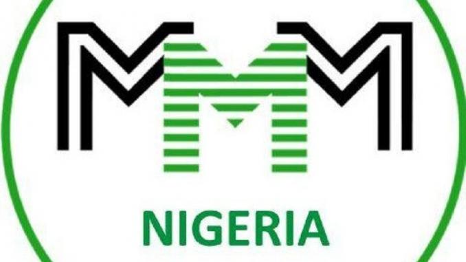 MMM is fraudulent, CBN warns Nigerians