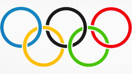 IOC strips 10 athletes of Olympic medals in doping retests