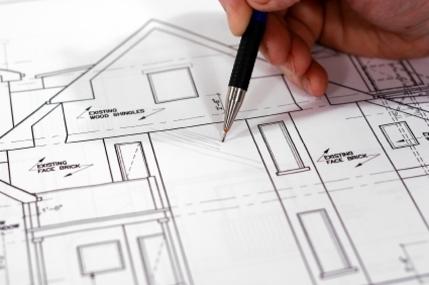 How to Achieve Maximum Success with Architecture