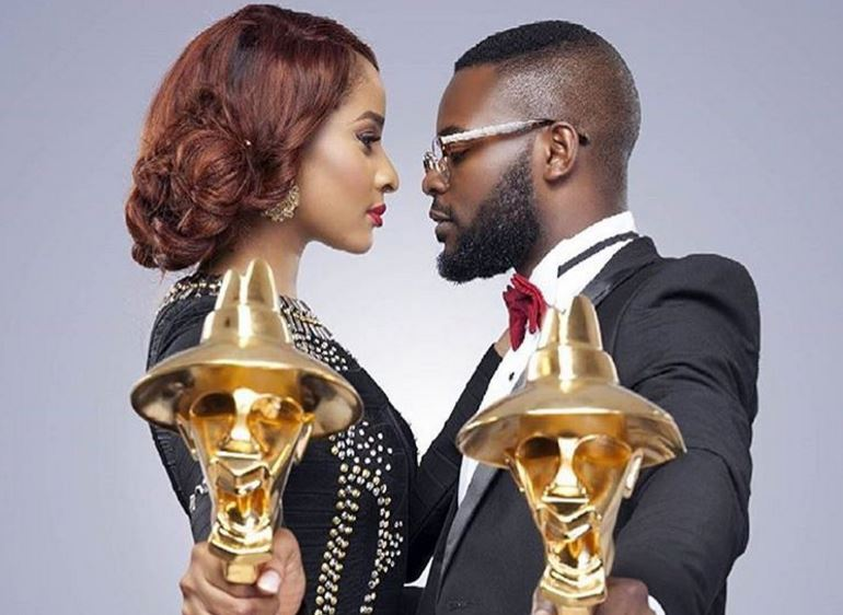 Headies 2016 Award show, to hold this month