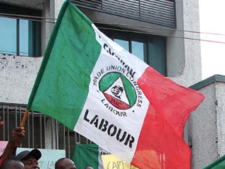 NLC seeks review of national minimum wage