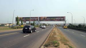 APCON begins crack down on unlicensed ad practitioners