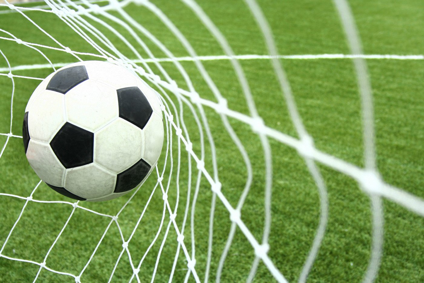 IFAB plans scrapping 45-minutes halves