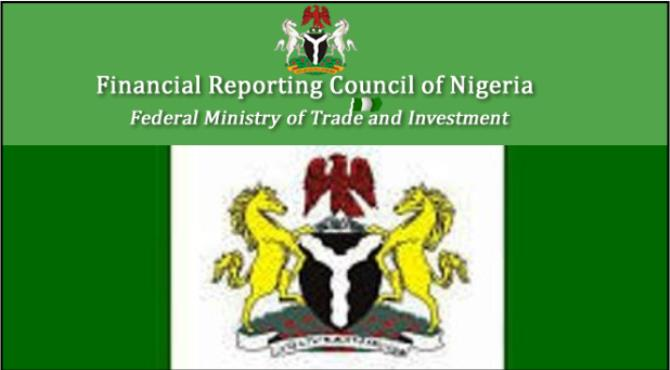 Reps to conduct public hearing on FRC's activities