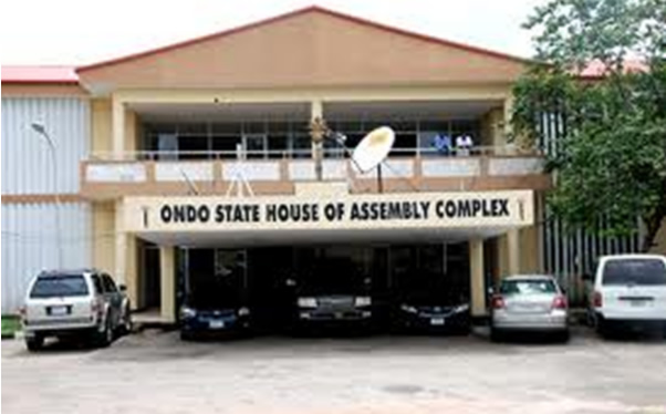 Ondo lawmakers defend purchase of official cars by state govt.