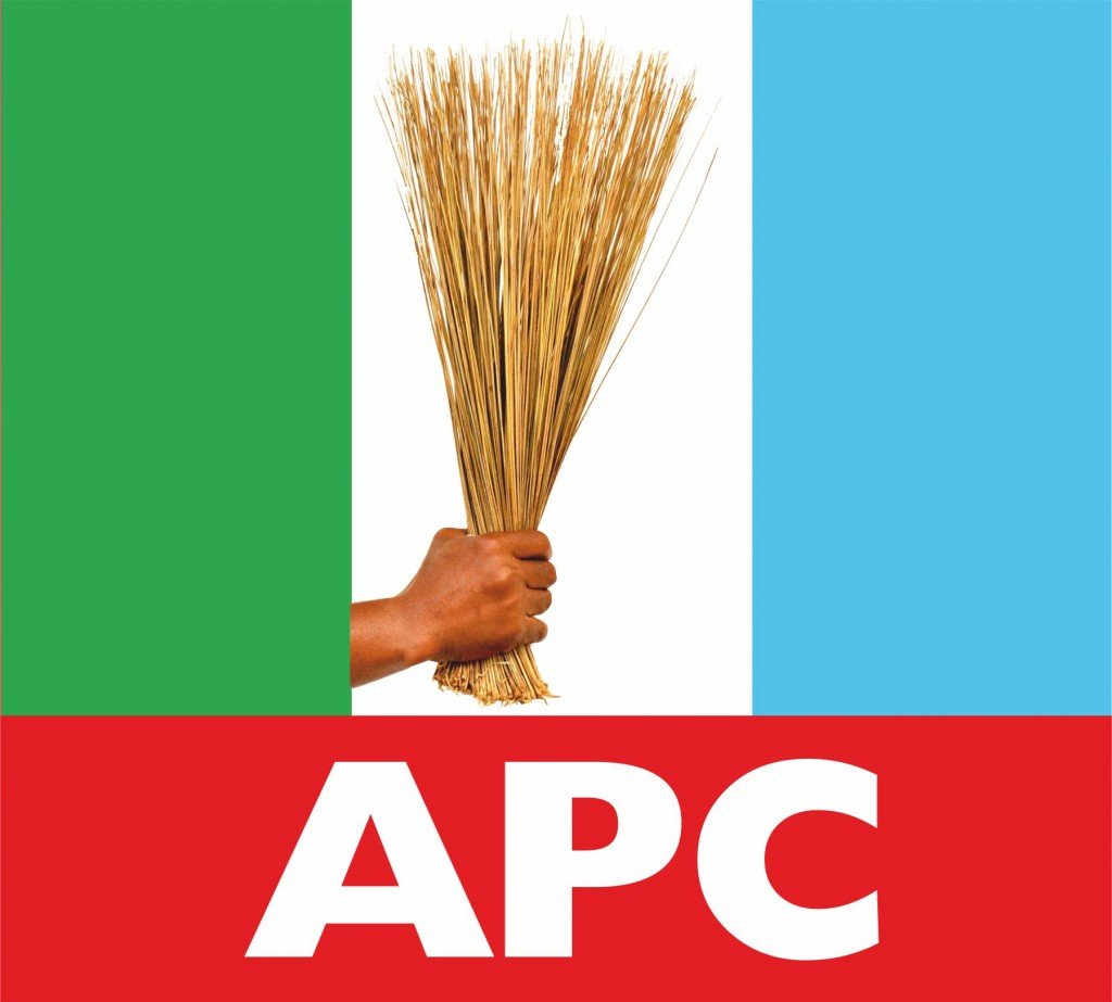 APC members say no to imposition of candidates