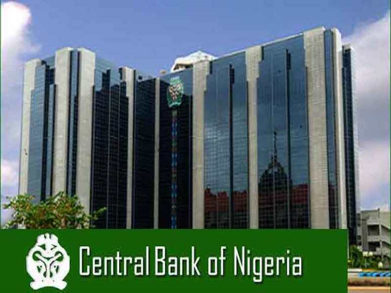 Energy firms urge CBN to sustain forex intervention