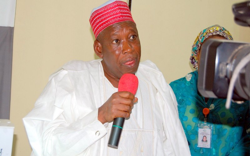 Foreign scholarship : Kano probes alleged kickbacks received by officials
