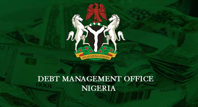 Nigeria's domestic debt hits ₦19.63tr – DMO