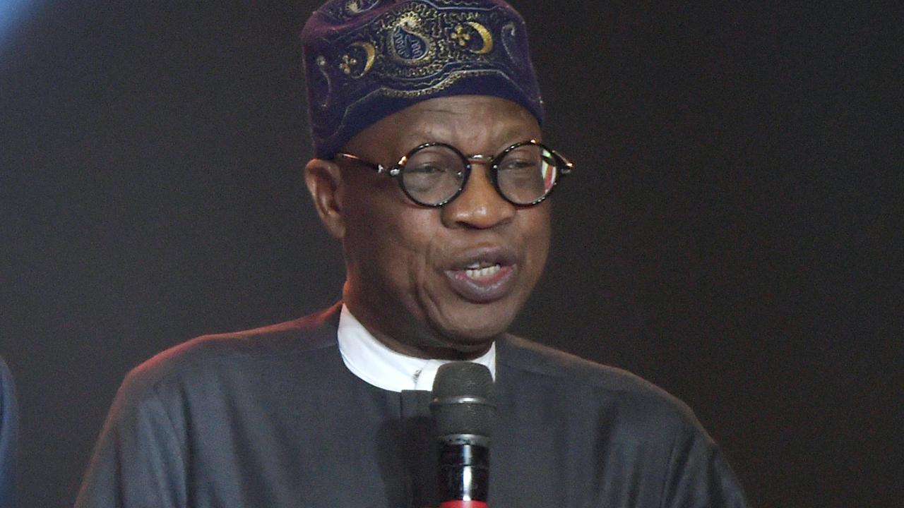 Kaduna declaration : FG assures Nigerians not to panic
