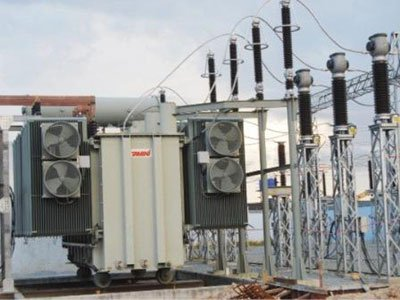 Agege residents protest against power shortage