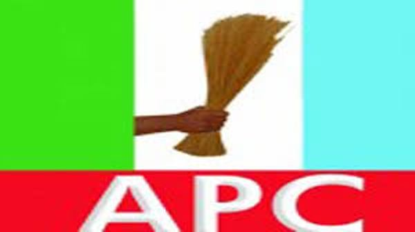 APC Lagos Island East candidate promises infrastructure devt.