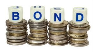 bonds - nigeria.tvcnews.tv