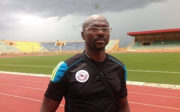 Rangers issue Amapakabo ultimatum to beat Zesco United