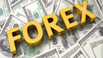 CBN pumps $195m into forex market