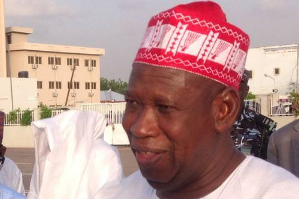 Kano government sets modalities to boost land transactions