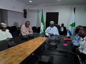 Nigerian security agencies debunk human rights abuse claims
