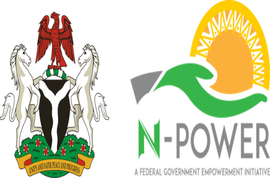 No permanent job for N-Power graduates – Imoukhuede