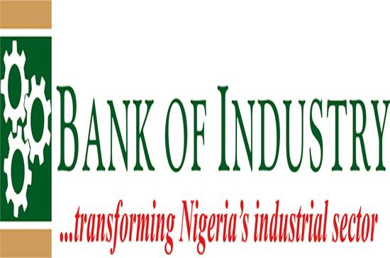 Israeli ambassador visits Nigeria's Bank of Industry